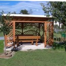 pergola-in-larice